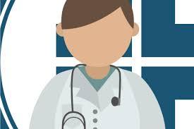 Test sierologici alla popolazione