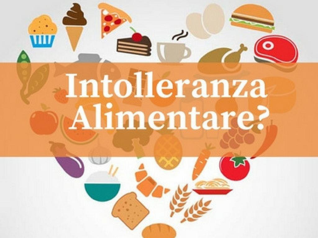 Avviso regimi alimentari particolari servizio mensa anno scolastico 2020-2021