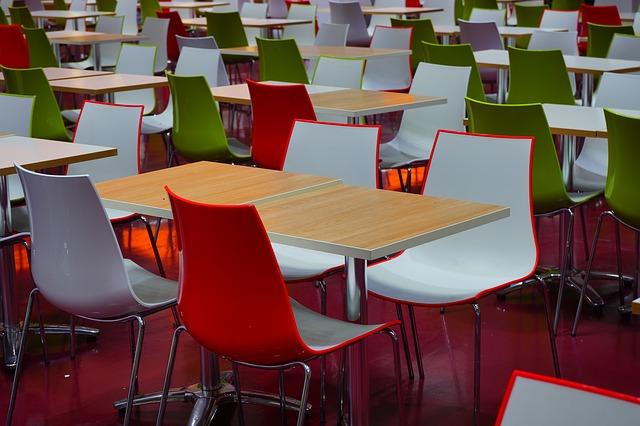 Avviso detraibilità buoni pasto mensa scolastica