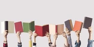Sospensione apertura al pubblico biblioteca comunale