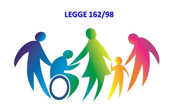162/98 - 2021 - PRESENTAZIONE DOMANDE  NUOVI PIANI E RIVALUTAZIONE PIANI IN CORSO -