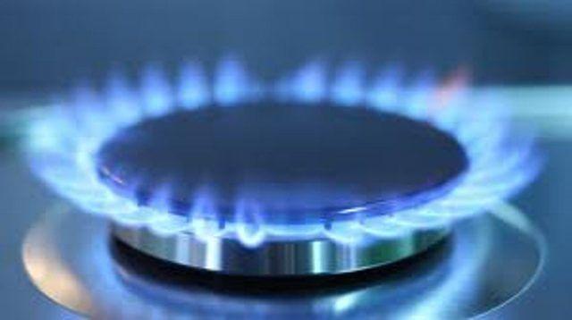 RETE DEL GAS - REALIZZAZIONE TRATTI DI RETE MANCANTI